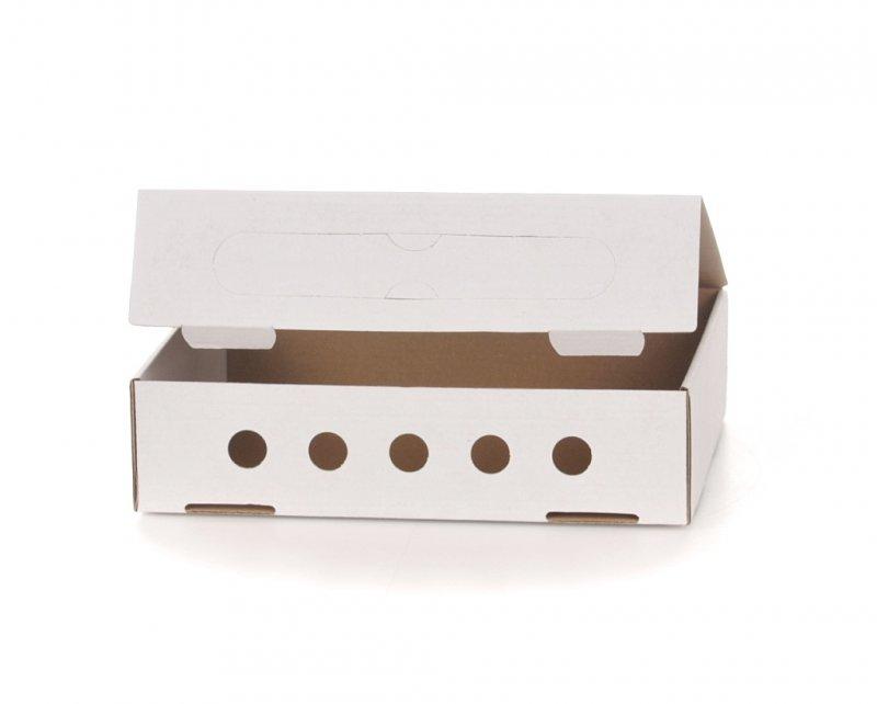 box-01_0
